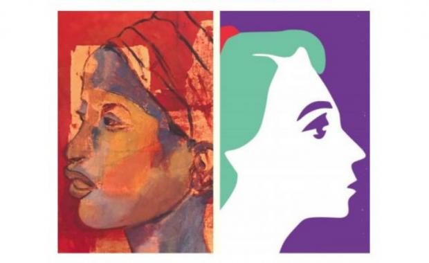 """II JORNADA: """"La mutilación genital femenina en el siglo XXI: Generando Redes"""""""