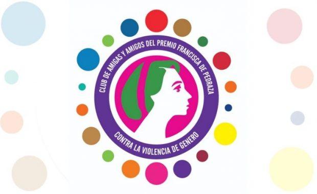 Se pone en marcha el Club de Amigas y Amigos del Premio Francisca de Pedraza