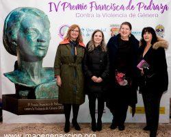 entrega-iv-premio-francisca-de-pedraza-13