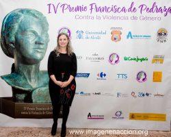 entrega-iv-premio-francisca-de-pedraza-3