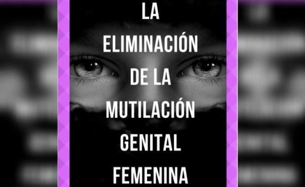Jornada «La eliminación de la mutilación genital femenina»