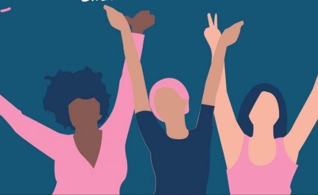 Ciclo gratuito sobre menopausia