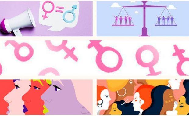 taller-charla-igualdad-empresas