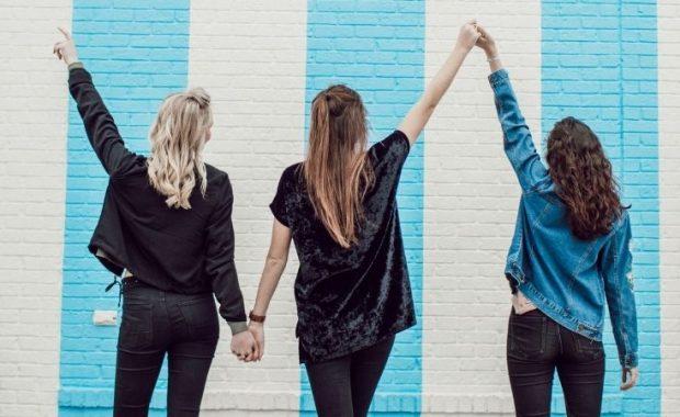 Taller online gratuito de liderazgo femenino: autoliderazgo y técnica de empoderamiento